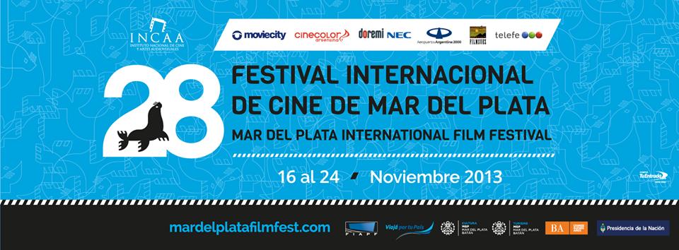 Mar+del+Plata+Film+Fest