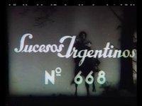 Sucesos Argentinos - image015