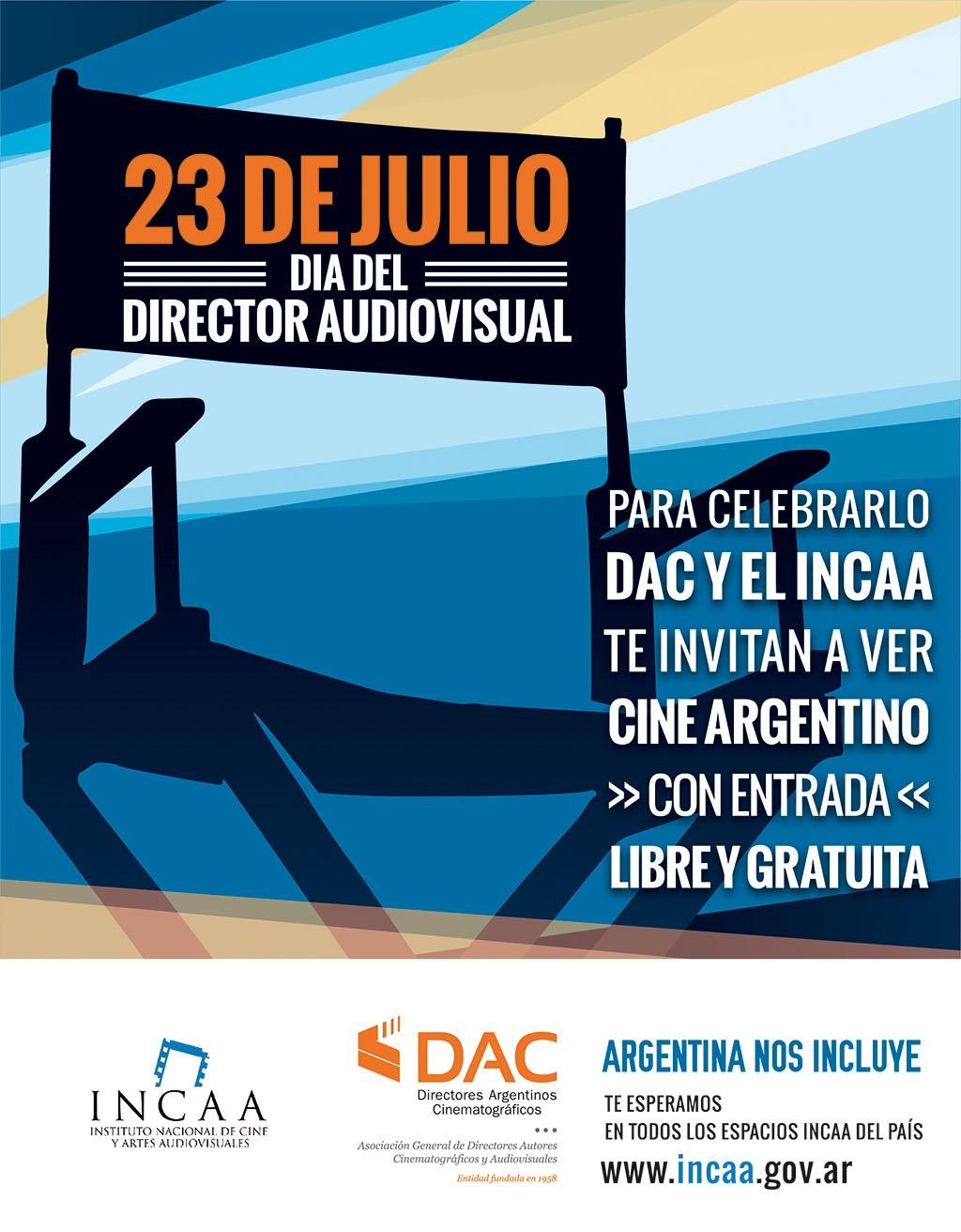 proyecciones_gratuitas