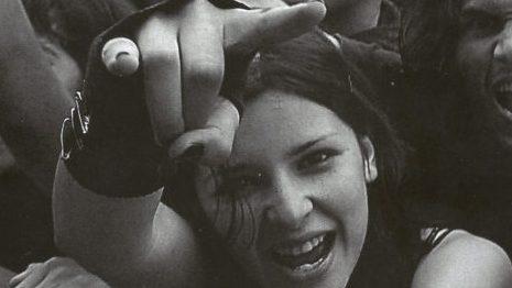 Cine y rock en Argentina: medio siglo de imágenes paganas, en una mesa debate