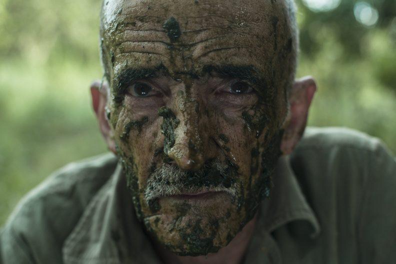 Premiarán en San Sebastián a la película latinoamericana que contribuya al desarrollo humano