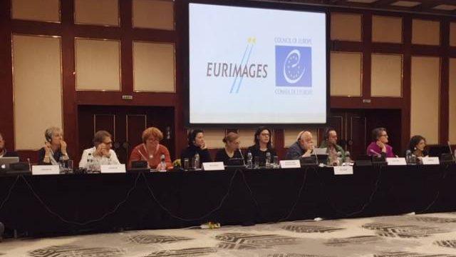 Argentina, miembro asociado del fondo Eurimages: en los próximos días se formalizará la incorporación