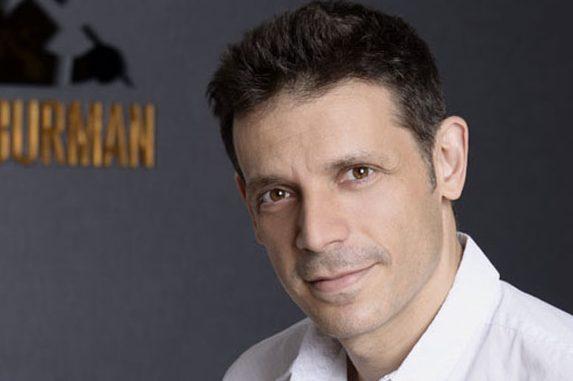 ElTrece, Pol-Ka, Cablevisión, Mediapro y Oficina Burman producirán el «House of cards» argentino en 2019