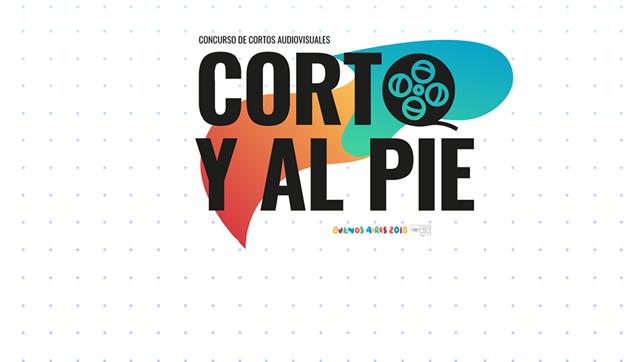 Se anunciaron los seis ganadores del concurso «Corto y al pie»