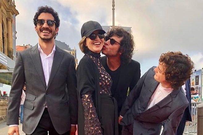 Siete películas argentinas de ficción y cuatro documentales compiten en el 40 Festival de La Habana