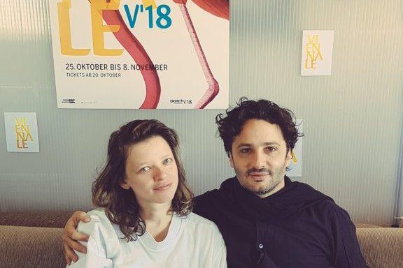 Intensa participación del cine argentino en competencias internacionales de cuatro festivales europeos