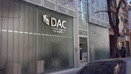 Encuesta y comunicado de DAC: «Difícil cuadro de situación»
