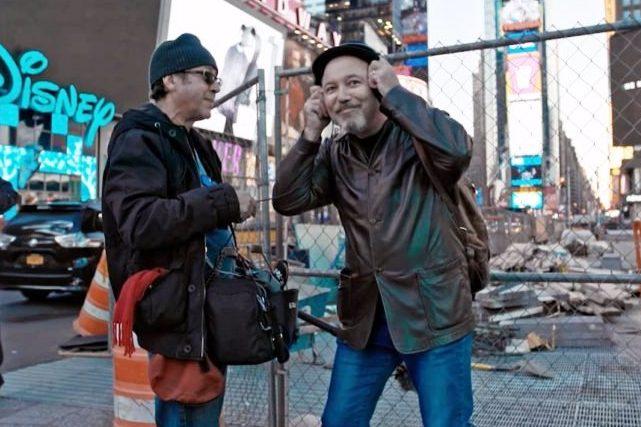 La 7º Semana del Cine Documental Argentino presenta ocho preestrenos desde el 3 de diciembre