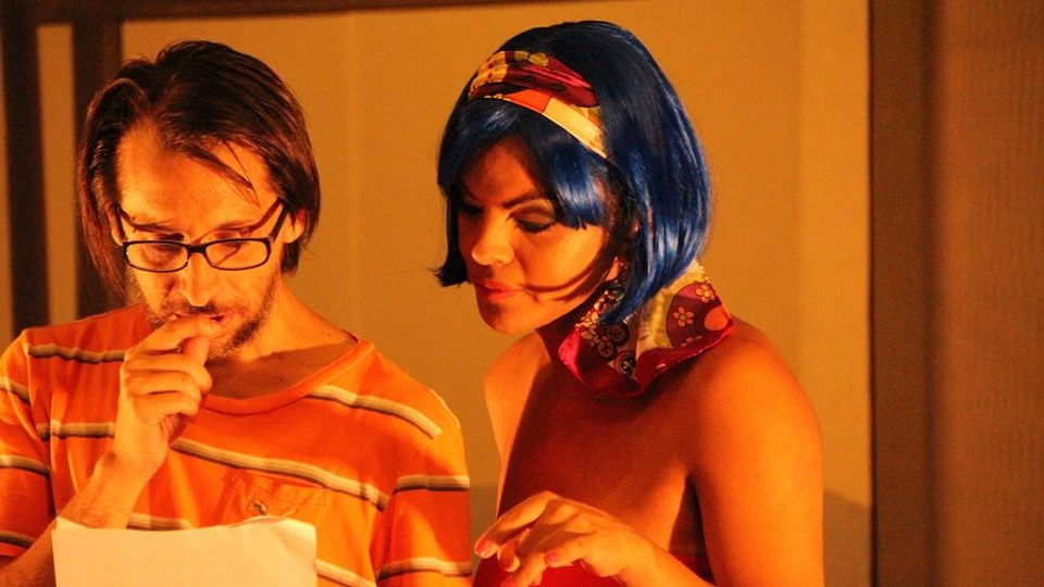La temática travesti-trans en dos estrenos, «Mocha» y «Reina de corazones»: entrevista a sus directores
