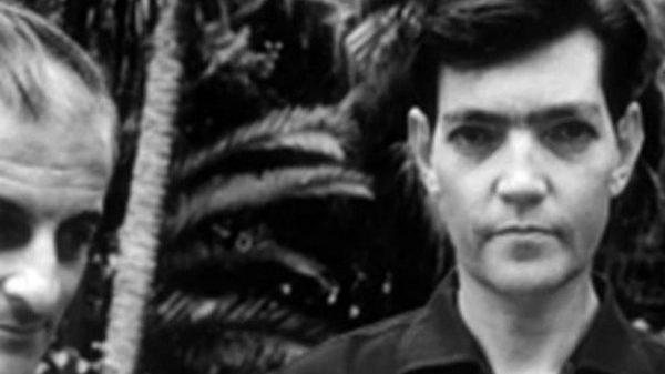 """El preestreno de """"Cortázar y Antín: cartas iluminadas"""" y un ciclo de cine nacional, en el Congreso de la Lengua"""