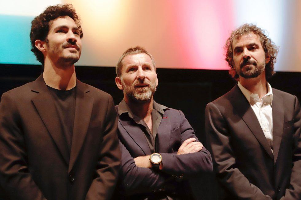 La coproducción «La noche de 12 años» nominada a mejor película iberoamericana en los Platino