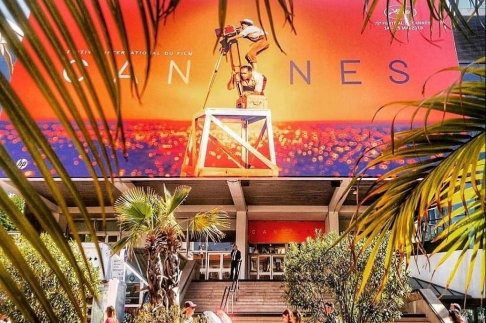 Comienza el Festival de Cannes: quiénes son los argentinos que participan