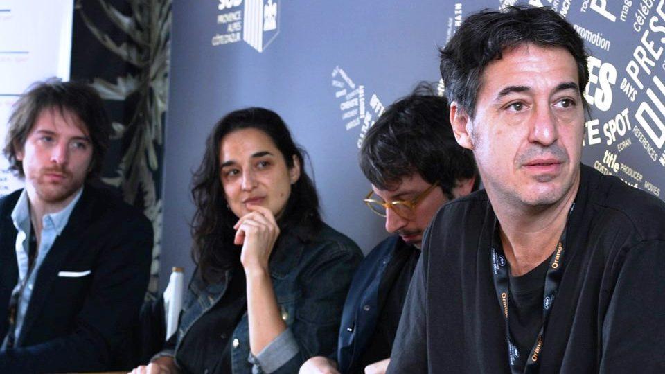 Puentes de cine: se anunció un acuerdo entre Argentina y Francia para apoyar la distribución y exhibición