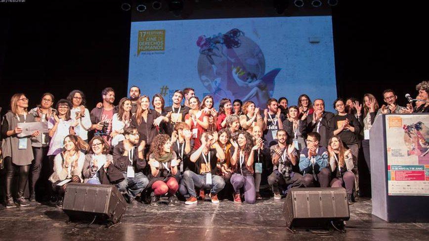 El 30 de mayo comienza el Festival de Derechos Humanos: qué producciones argentinas participan